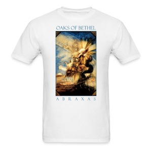 Oaks of Bethel - Abraxas - Men's T-Shirt