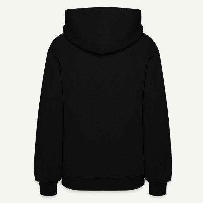 The HBCU Shop - HBCU Grad Shirts Hoodies Sweatshirts and More  8660b3d1a2