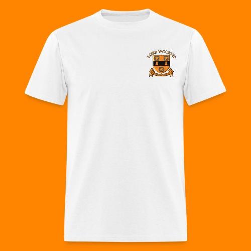 Lord Wuckfit - Men's T-Shirt