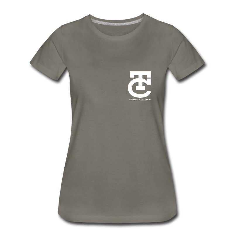 Women's TC shirt - Women's Premium T-Shirt
