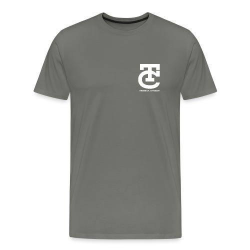 Men's TC shirt - Men's Premium T-Shirt