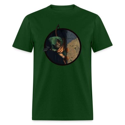 Men's Ranger T-Shirt - Men's T-Shirt