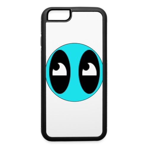 ninjyy iphone6 case - iPhone 6/6s Rubber Case