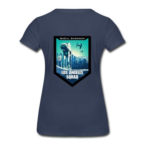 Women's Premium - Women's Premium T-Shirt