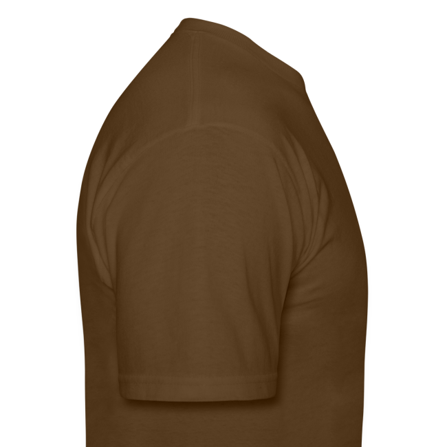 First Wave Brown