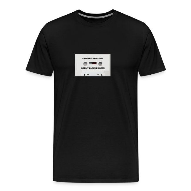 It's Just a Demo! T-Shirt
