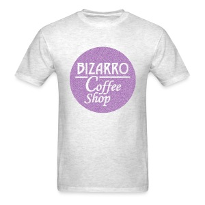 Bizarro - Men's T-Shirt