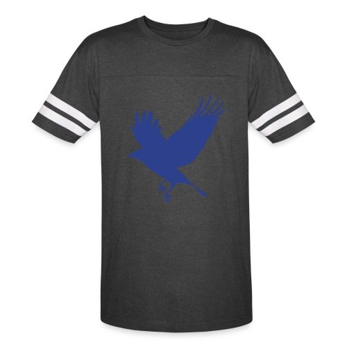MFW Men's Vintage T-Shirt - Vintage Sport T-Shirt