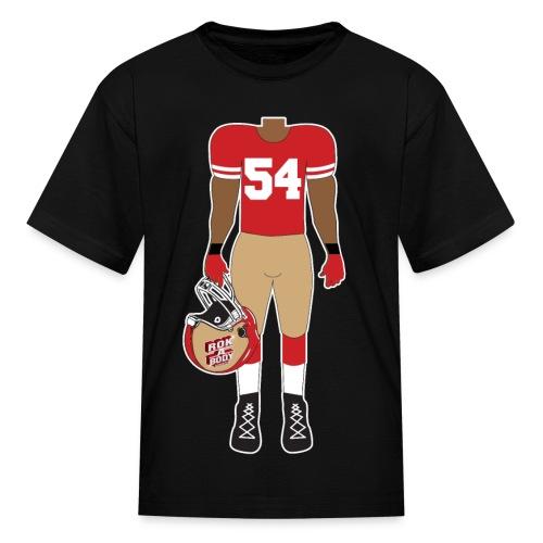 54 - Kids' T-Shirt