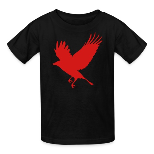 MFW Kid's T-Shirt - Kids' T-Shirt