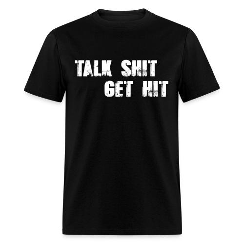 jason crew 2017 shirt - Men's T-Shirt