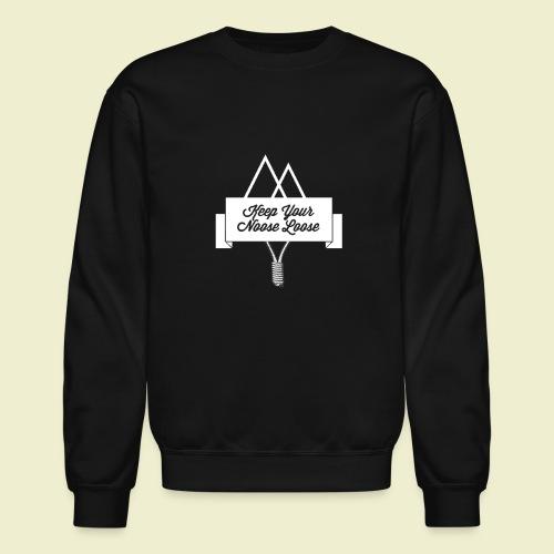 LNS - Crewneck Sweatshirt