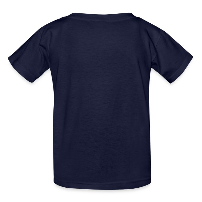 JustAnime T-Shirt (Kids)