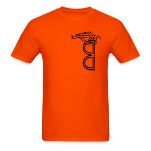 Men's Standard T-Shirt - Men's T-Shirt
