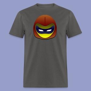 Subtastic Sub - Men's T-Shirt