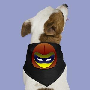 Proud Owner - Dog Bandana