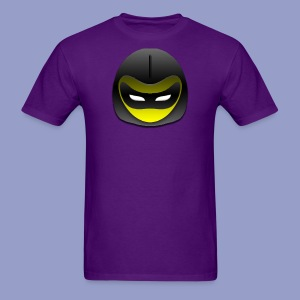 Grim Adventure M - Men's T-Shirt