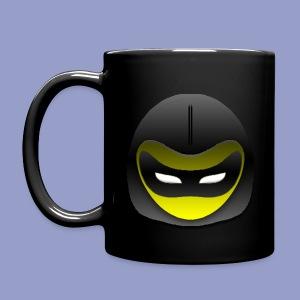 Grim Colors Mug - Full Color Mug