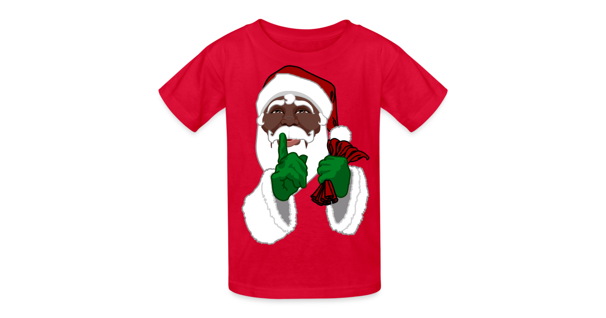 Souvenirs and Gifts by Kim Hunter - Collection | Kids African Santa ...