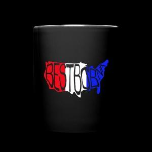 MORNINGmerica - Full Color Mug