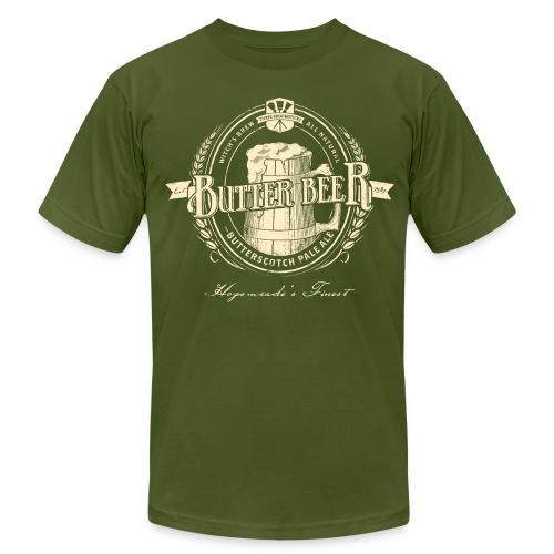 Vintage Brew - Men's  Jersey T-Shirt