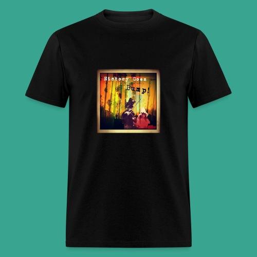 2016 Exclusive Design Men's T - Men's T-Shirt