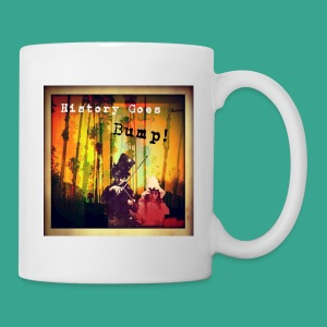 2016 Exclusive Design Mug - Coffee/Tea Mug
