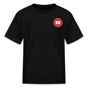Kid's M T-shirt - Kids' T-Shirt