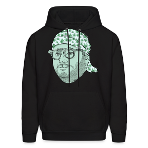 Ethan from h3h3productions - Men's Hoodie
