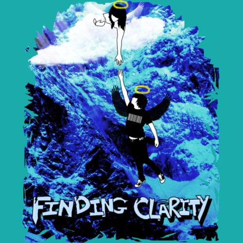 IPhone 7 BASA logo case - iPhone 7/8 Rubber Case
