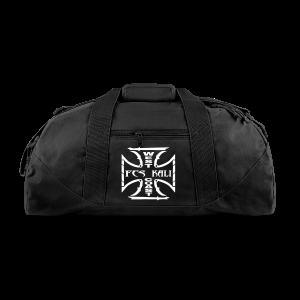 FCS Kali West Coast Duffel Bag - Duffel Bag