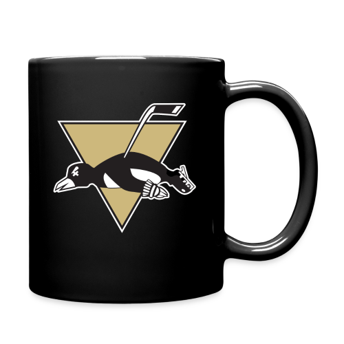 Deadguins Mug - Full Color Mug