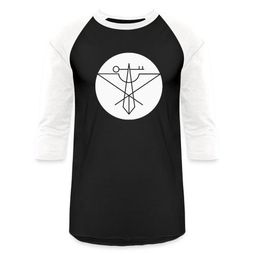 Avian Crux Baseball shirt - Baseball T-Shirt