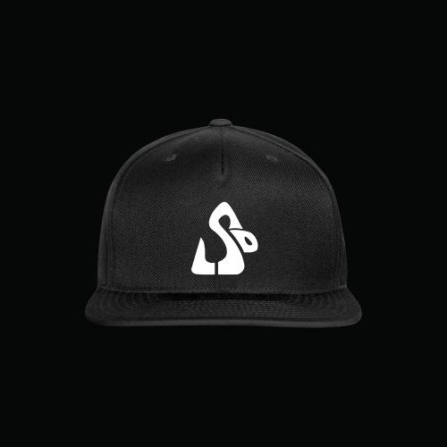 Legacy7 L$D Snapback  - Snap-back Baseball Cap