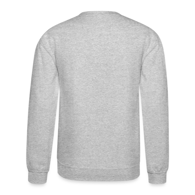 Christmas 24/7/365 Sweater (Women)