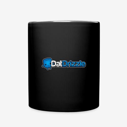 DatDrizzle Logo - Full Color Mug