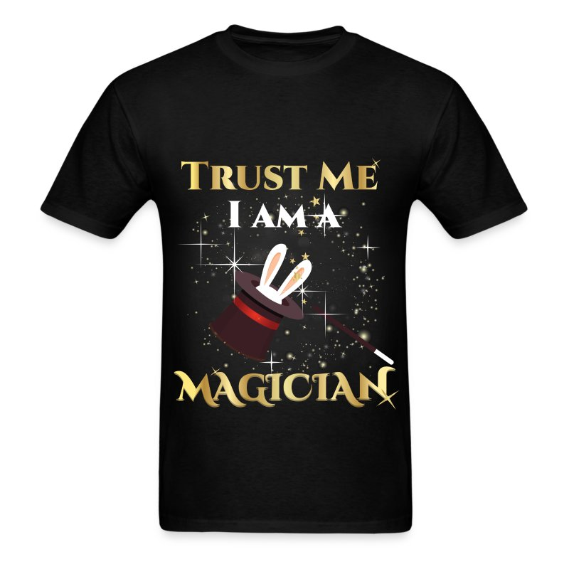 if i am a magician A magic ring is a ring, usually a finger ring, that has magical propertiesit appears frequently in fantasy and fairy talesmagic rings are found in the folklore of every country where rings.