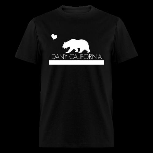 T-Shirt (men) - Men's T-Shirt