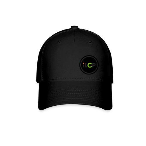 iLCP Cap - Baseball Cap