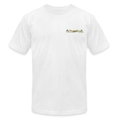 Aylmao Tee - Men's  Jersey T-Shirt