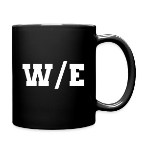 Whatever Mug - Full Color Mug