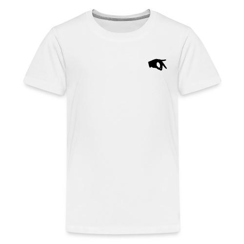 Konyak Logo Premium T-Shirt - Kids' Premium T-Shirt