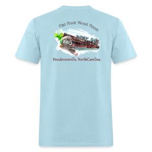 1501 Men's - Men's T-Shirt