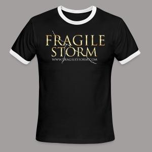 Men's Ringer T - Men's Ringer T-Shirt