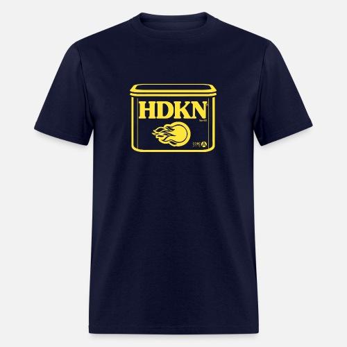 HDKN - Men's T-Shirt
