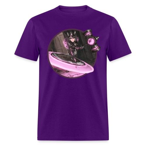 Men's Nightblade T-Shirt - Men's T-Shirt
