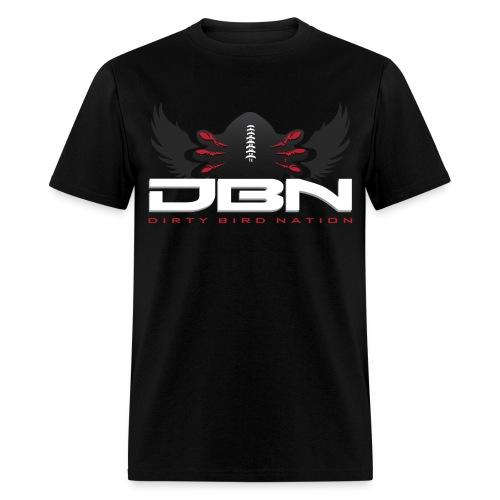 Men's DBN Tee - Men's T-Shirt