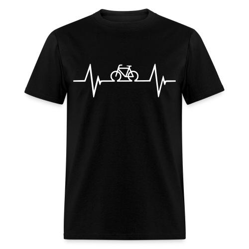 PAPA The Man - Men's T-Shirt