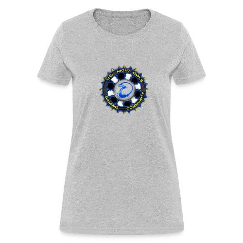 NOG Women's Standard T-Shirt - Women's T-Shirt