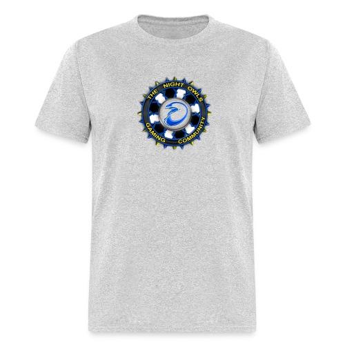 NOG Men's Standard T-Shirt - Men's T-Shirt